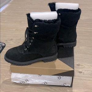 UGG original winter boots